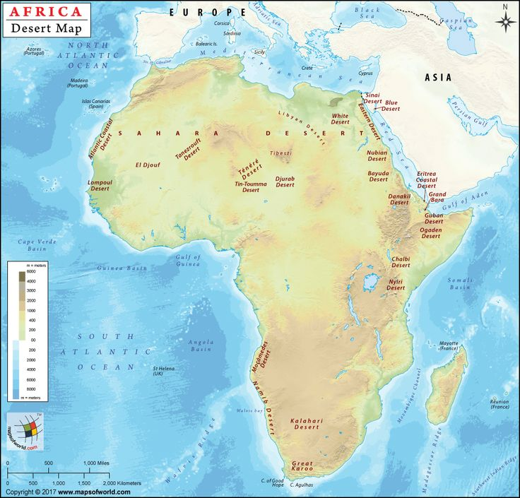29 best continents map images on pinterest continents
