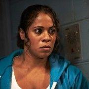 Cast of Pamela Rabe Wentworth | Wentworth. Więzienie dla kobiet (Serial TV 2013- ) - Filmweb