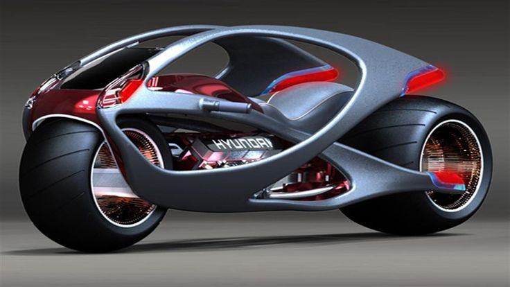 Latest Motorcycles Wallpapers
