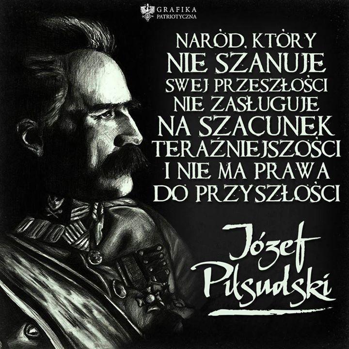 Józef Piłsudzki