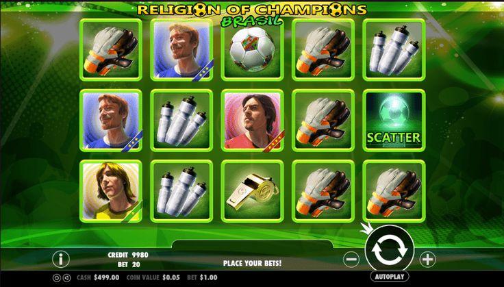 King Arthur Slot Machine Online ᐈ Tom Horn™ Casino Slots