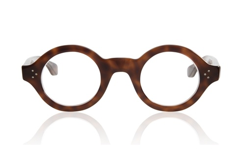 Designer Eyeglass Frames Washington Dc : 1000+ images about Vintage/Antique Glasses to Buy and Wear ...