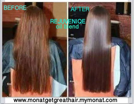#monat Rejuvenique oil and never use a straightening iron again! #straighthair #greathair #oil monatgetgreathair.mymonat.com