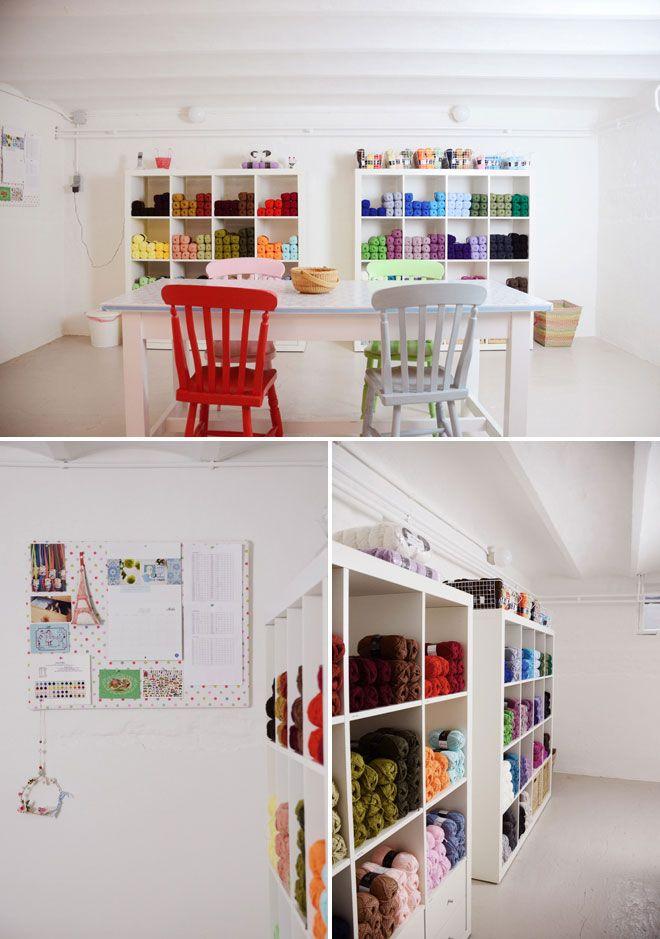 Ikea Faktum Legs Installation ~  Expedit auf Pinterest  Ikea Hacks, Bücherregale und Aufbewahrung