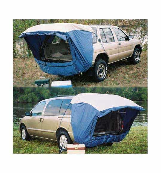 images  travel minivan camping  pinterest utility trailer    sleep