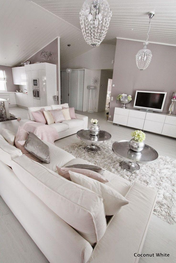 die besten 25 asiatische frisuren frauen ideen auf. Black Bedroom Furniture Sets. Home Design Ideas