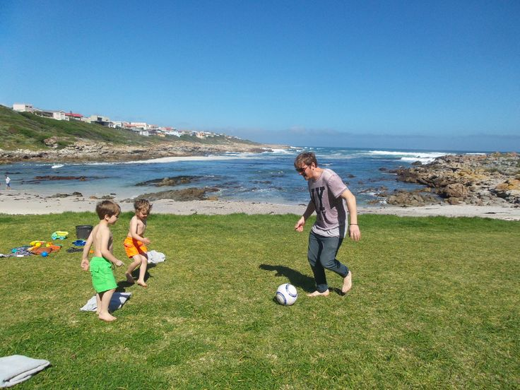 5 Reasons to Choose Grootbos as your next Family Travel Destination by Natasha Clark   Grootbos #family #luxury #travel http://www.grootbos.com/en/blog/family/5-reasons-to-choose-grootbos-as-your-next-family-travel-destination