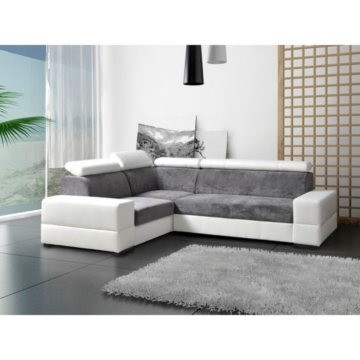 Salon Fauteuil Moderne Modern Armchair Lounges Living Room Designs Sectional Couch