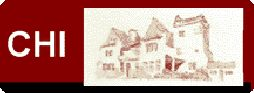 Calgary Heritage Initiative forums (Fri Mar 15/13) • View topic - Demolition application for McHugh House (1896)