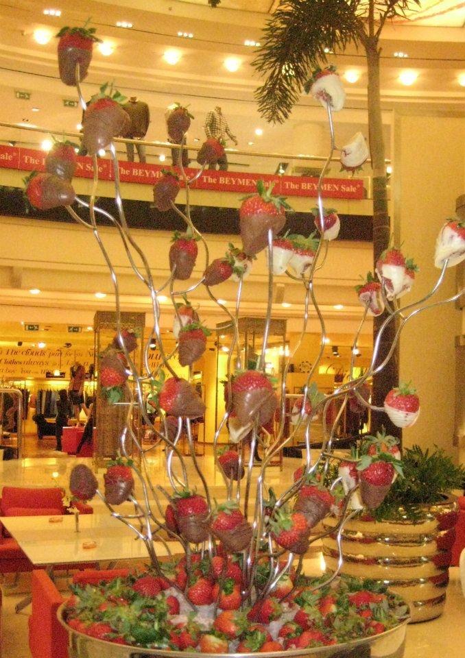 valentine's day cairo egypt
