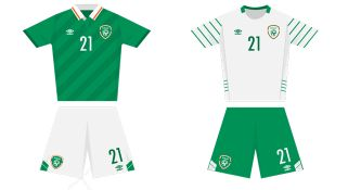 Republic of Ireland Euro 2016 Squad Schedule and Results    Looking for Republic of Ireland Euro 2016 Squad?  Squad is looking good and the team is all set to take over Euro 2016 matches.Dressed in green/White Ireland will be a tough team to compete as they have somebrilliantyoung squad toplay with.  We are looking towards play of Ireland in Euro 2016:  Here are some Statistics of Republic of Ireland National Football Team:  Fifa ranking: 31  Group: E  Manager: Martin O'Neill…