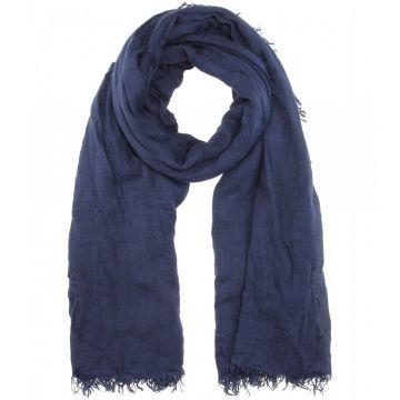 Festival wool blend scarf - Şal, Mavi #askmoda #alisverisbirask #burberry #burberryşal #burberryscarf #scarfmodels