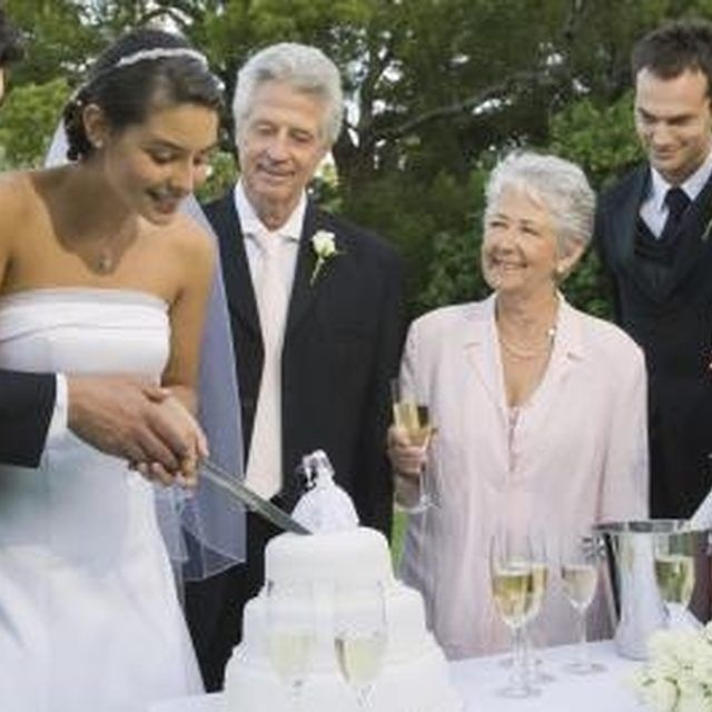 89 Best Mother Of The Groom Images On Pinterest