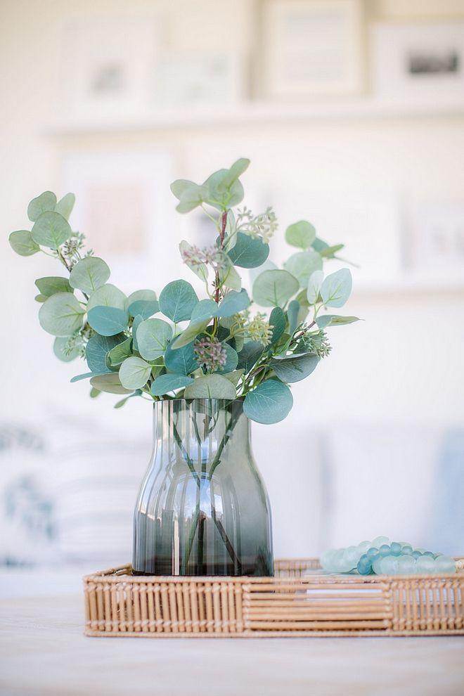 Beautiful Homes Of Instagram Home Bunch Interior Design Ideas Hallway Table Decor Decor Vases Decor