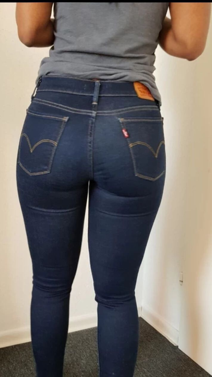 Pin On Skinny Jeans