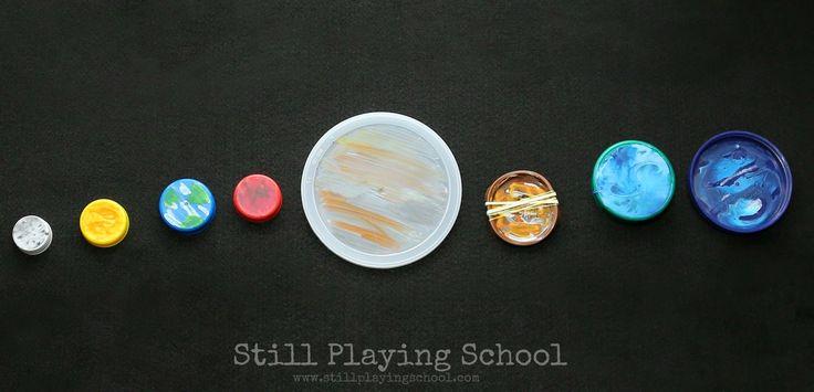 Consider, Uranus venus saturn acrylic dildo interesting
