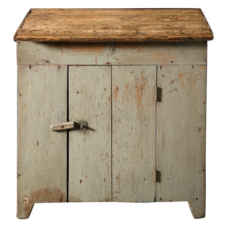 Painted Dry Sink 44 best antique furniture