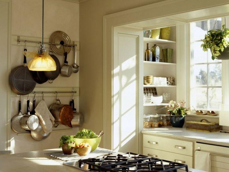 109 besten Kleine Wohnküche Bilder auf Pinterest Wohnideen, Deko - kleine kchen ideen