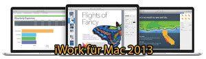 http://mac-appstore.de/2013/12/things-3-fuer-2014-angekuendigt/ - mac Auf mac-appstore.de lest Ihr die neusten Tests, News und Erfahrungsberichte zur Mac Games, Software und Apps für euren Mac https://www.facebook.com/bestfiver/posts/1443503879195916