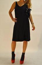 Short dress Moschino. Abito corto Moschino