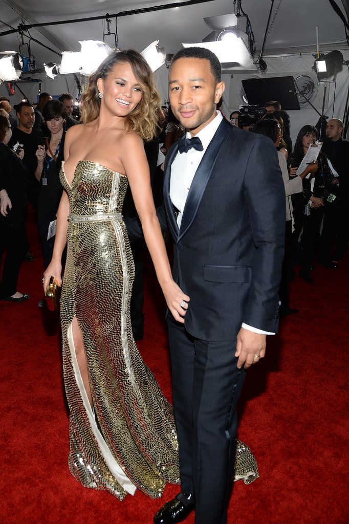 13 best Chrissy   John Legend= LOVE images on Pinterest | Chrissy ...
