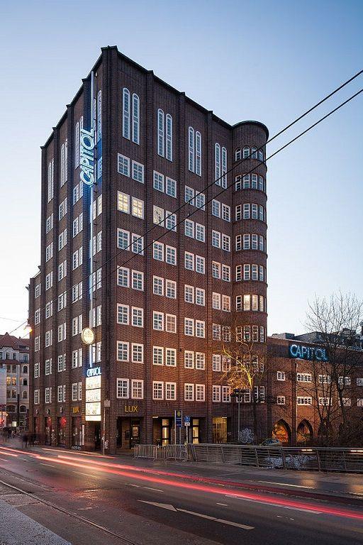 best 25 hannover ideas on pinterest hannover shopping european cafe and bremen berlin. Black Bedroom Furniture Sets. Home Design Ideas