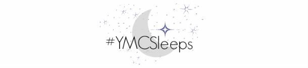 Sleep, Now That You're a Parent: It Ain't Happening :: YummyMummyClub.ca