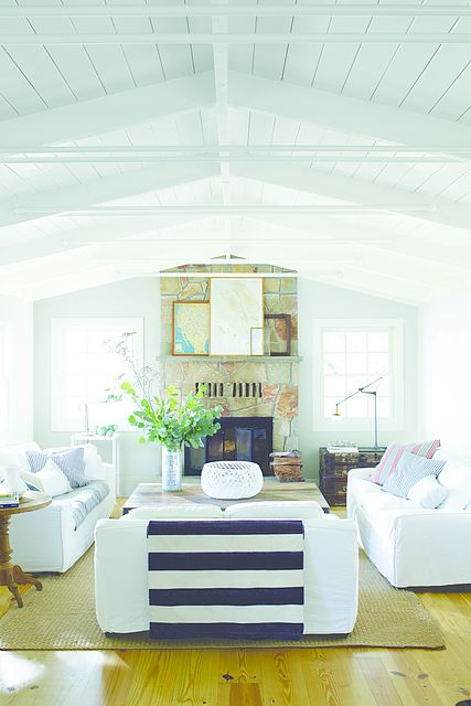108 best living room color samples images by boulevard - Living room paint colour ideas 2015 ...