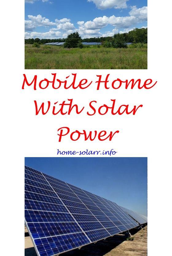 passive solar system - solar tiles.solar tiles 8684282579