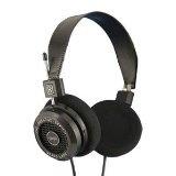 Grado Prestige Series SR80i Stereo Headphone (Electronics)By Grado