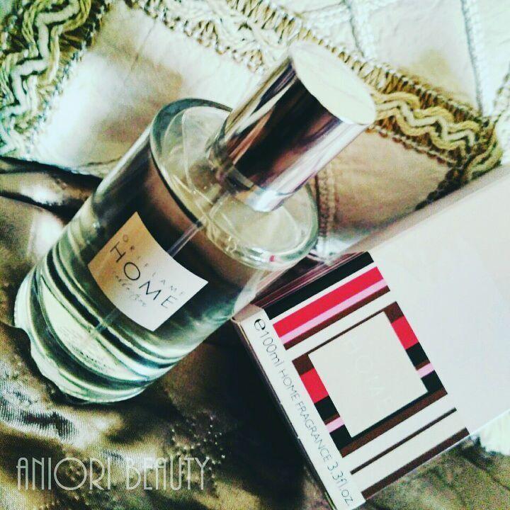 Home Collection Paris..az otthon illata..katt. a linkemre fenn a részletekért. #home #homeparfum #illat #illatosító #hangulat #mik #iközösség #mutimidvan