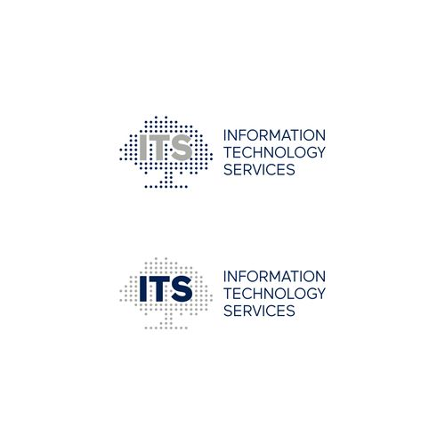 Best  Information Technology Services Ideas On   It