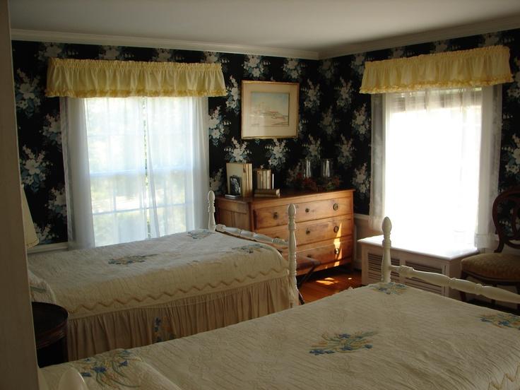 24 best louis bromfield images on pinterest columbus for Honeymoon suites in ohio