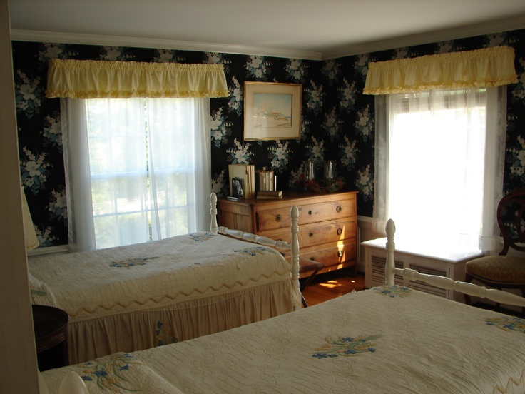 1000 images about malabar farm on pinterest big houses for Honeymoon suites in ohio