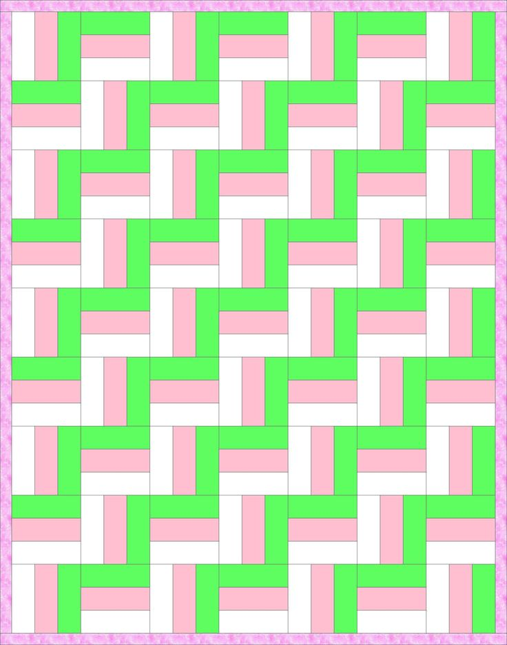 Best 25+ Rail fence quilt ideas on Pinterest | Baby quilt patterns ... : zig zag rail fence quilt pattern - Adamdwight.com