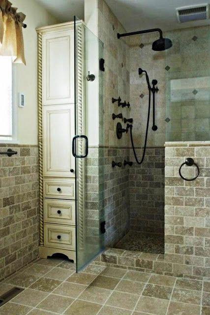 Schone Dinge Coole Kleine Badezimmer Renovieren Ideen Home