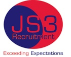 JS3 Recruitment Jobs - Nurse Practitioners – Part time and Full Time – Locations across the UK £31000