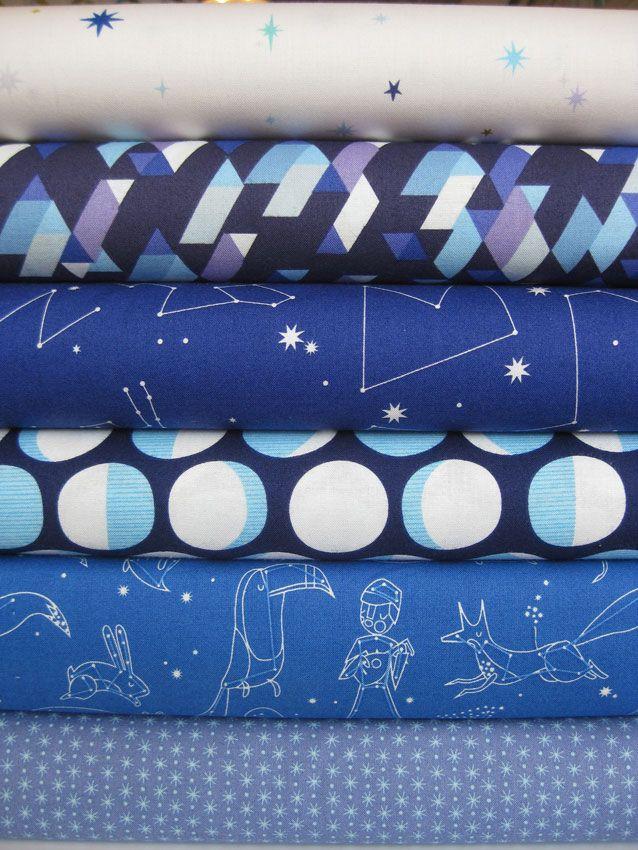 1000 ideas about galaxy fabric on pinterest diy for Constellation fleece fabric