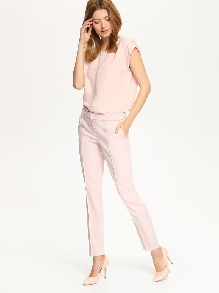 Top Secret SSP2212 Rosa Trousers