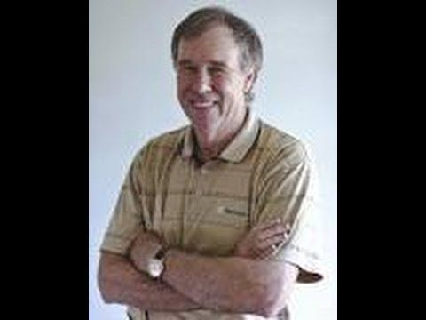 Tim Noakes Diet Plan For Effective Weight Loss
