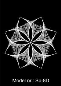spirala_normal_09