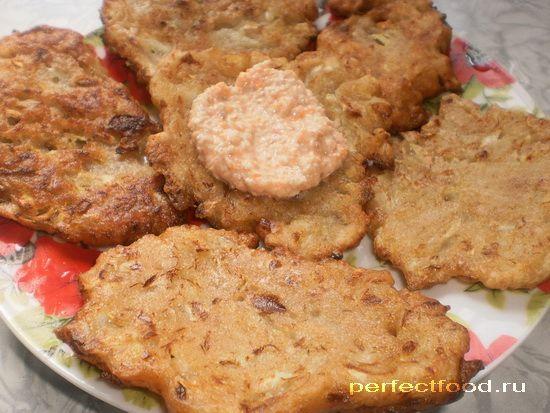 Вегетарианские основные блюда - рецепты | Добрые вегетарианские рецепты с фото и видео - Часть 10