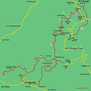 http://leo-trekking.blogspot.it/p/itinerari-nel-savonese.html