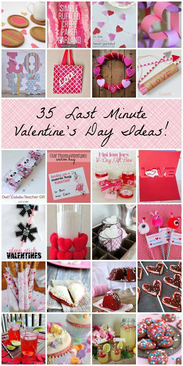 962 best My Sweet Valentine images on Pinterest | Valentines ...