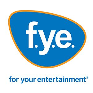 New DVD Releases -  Book of Eli, McLachlan, Family Guy, and More! Check For Coupon Discounts at fye.com!