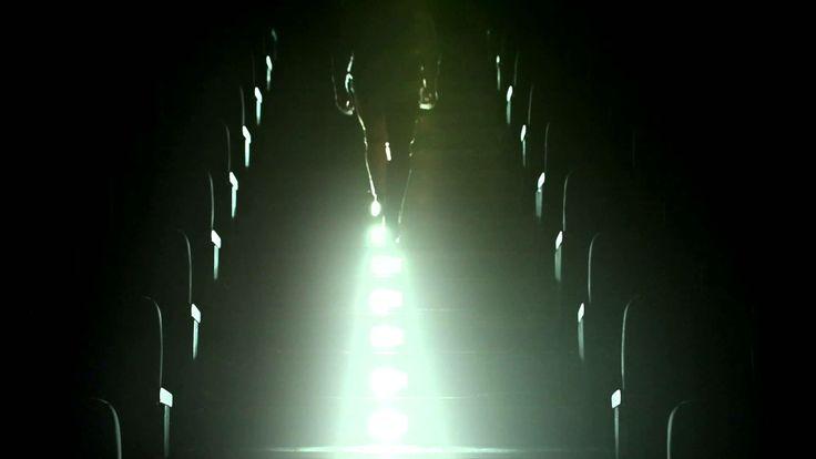ARIS SOBOTIS - My You Teaser Trailer