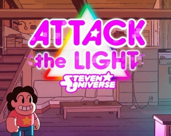 Download Attack The Light Apk Mod Data V1 1 4 For Android 2019