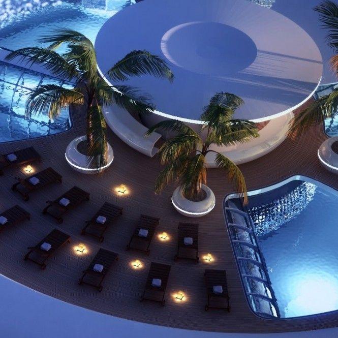 Best 25 Underwater Hotel Ideas On Pinterest