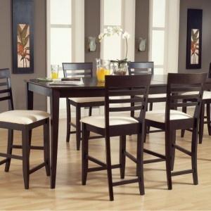 Whitewood Furniture Online
