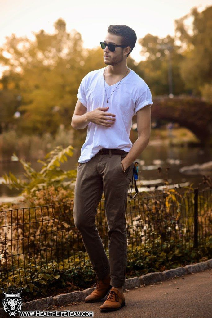 45 Best 45 Most Hottest Men Street Style Fashion To Follow These Days Images On Pinterest